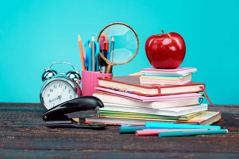 سامانه ثبت نام مدارس شاهد 1400