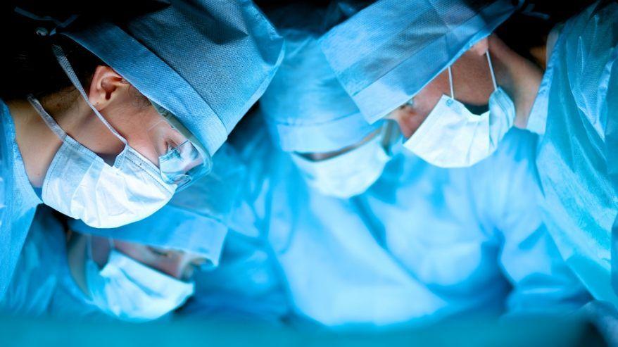 دانشگاه های آزاد دارای رشته ی پزشکی