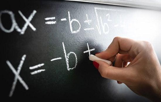 حذفیات کنکور ریاضی 1400 کدامند؟