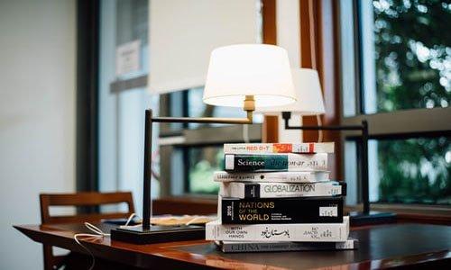 بودجه بندی آزمون فراگیر پیام نور