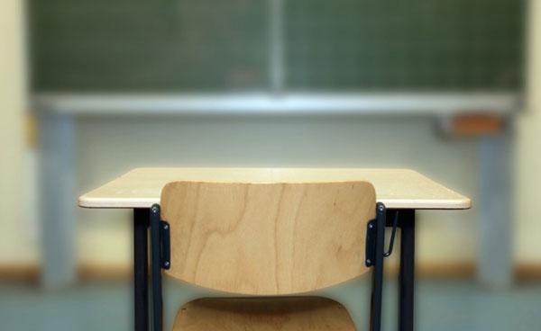 تحصیل مجدد در دوره های روزانه دانشگاه سراسری