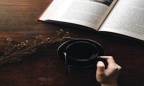 دروس مهم برای آزمون فراگیر پیام نور