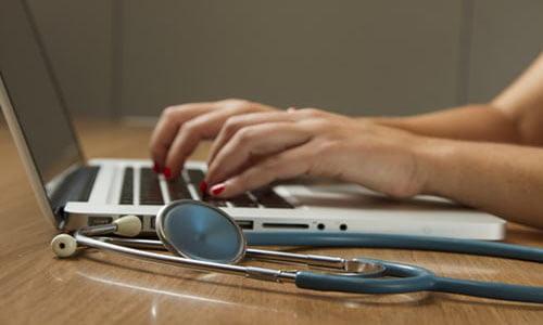 زمان ثبت نام لیسانس به پزشکی