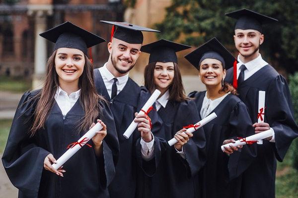 لیست رشته های بدون کنکور دانشگاه آزاد ارشد