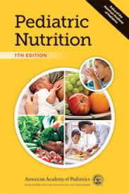تغذیه از منابع آزمون لیسانس به پزشکی