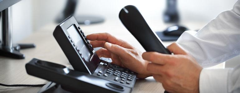 مشاوره تلفنی کنکور وزارت بهداشت