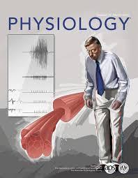 فیزیولوژی از منابع آزمون لیسانس به پزشکی