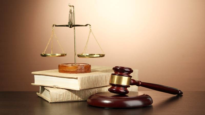 کارنامه قبولی های کنکور ارشد حقوق