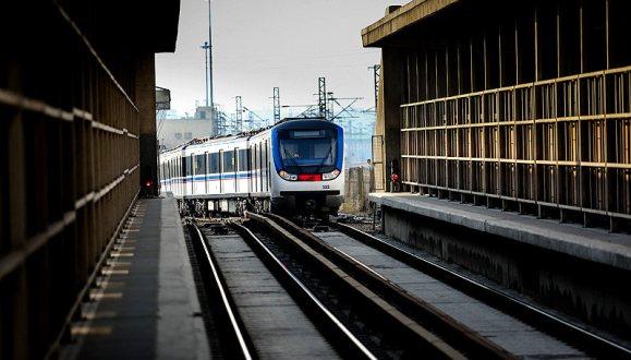 کاردانی فنی سیستم سیگنالینگ و کنترل مترو
