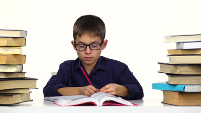 ثبت نام مدارس نمونه دولتی چالوس