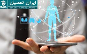 پر درآمد ترین رشته های پیراپزشکی ایران