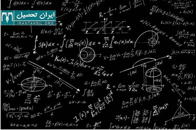 بهترین روش مطالعه ریاضی کنکور
