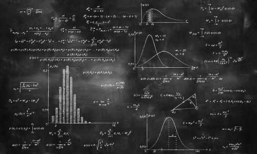 همه چیز درباره کنکور ریاضی ۳