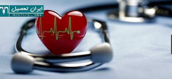 راهکار هایی برای چگونه رشته پزشکی قبول شویم ؟