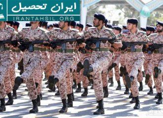 شرایط جدید معافیت کفالت سربازی