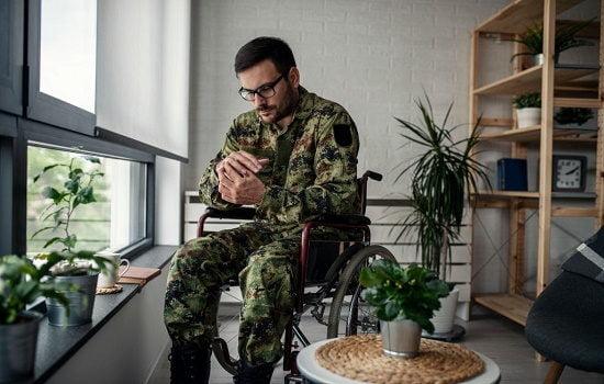 شرایط و نحوه اخذ معافیت کفالت سربازی