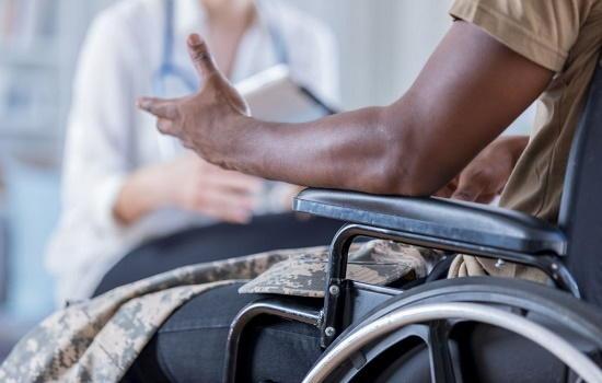 در هر سنی می توان معافیت پزشکی سربازی گرفت؟