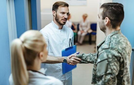 شرایط جدید اخذ انواع معافیت پزشکی