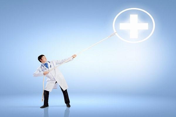 جدول شهریه دانشگاه آزاد رشته پزشکی و پیزاپزشکی 99 - 98