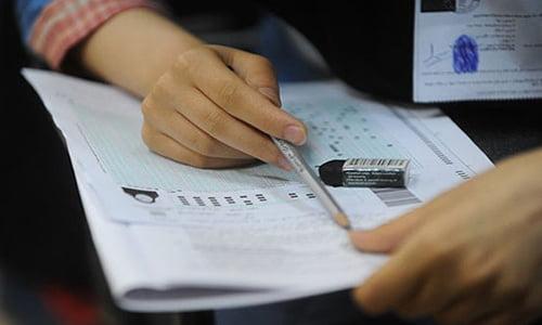 دفترچه تکمیل ظرفیت دانشگاه سراسری