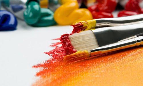 رشته های بدون کنکور هنر