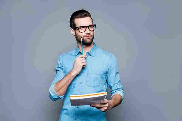 حداقل معدل لازم برای قبولی در رشته های بدون آزمون دانشگاه آزاد