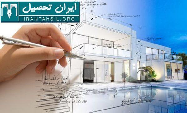 منابع آزمون نظام مهندسی معماری نظارت