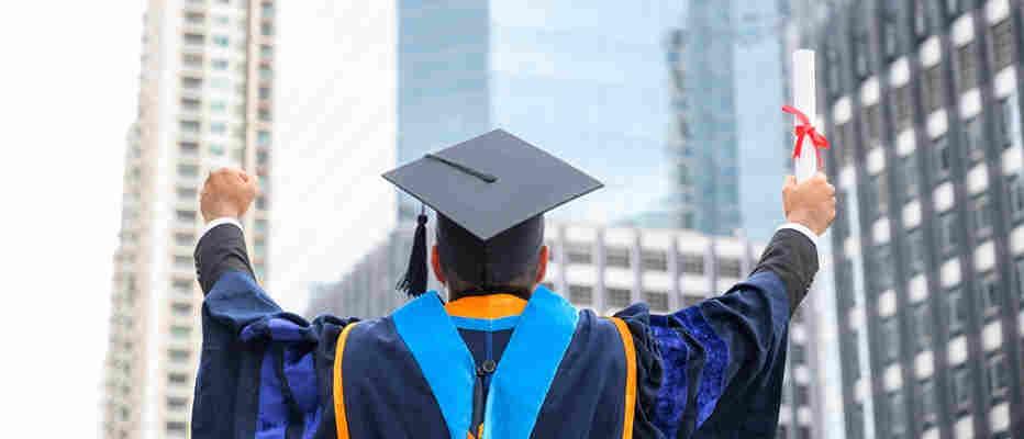 نحوه پذیرش در رشته های بدون آزمون دانشگاه آزاد