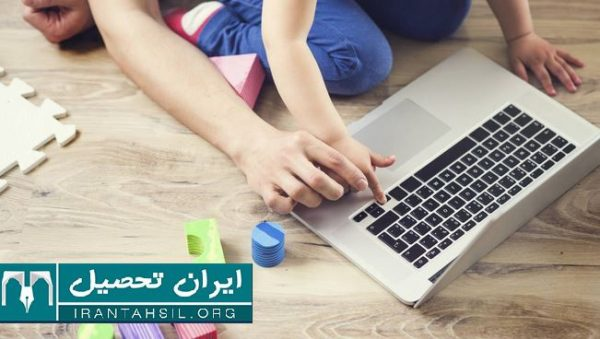 سامانه ثبت نام اعتراض به نتایج قبولی نمونه دولتی