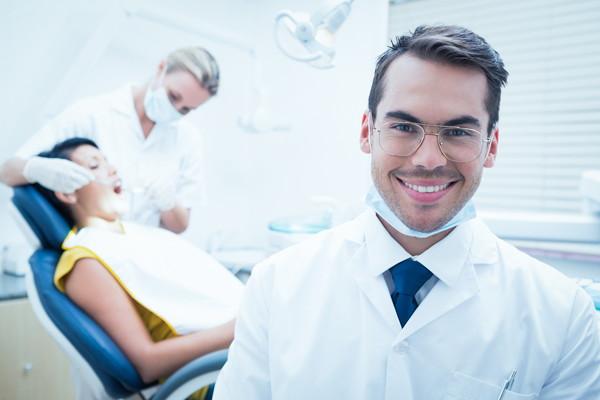 آخرین رتبه قبولی دندانپزشکی پردیس بین الملل