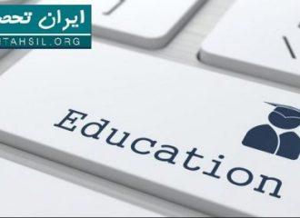 تمدید معافیت تحصیلی دانشجویان و دانش آموزان