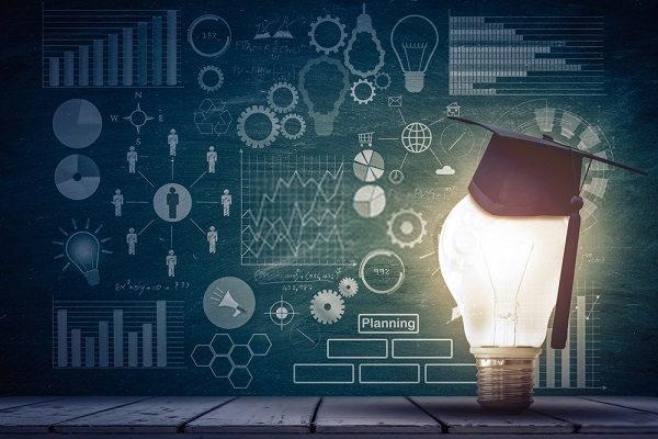 رشته های ارشد بدون کنکور پیام نور ، علمی کاربردی و غیر انتفاعی 98
