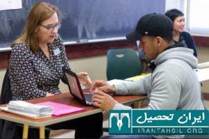 مشاوره قبولی لیسانس به پزشکی