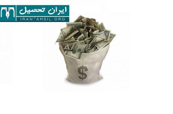 درآمد رشته شنوایی سنجی در ایران
