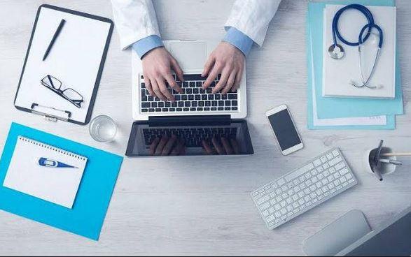 رتبه لازم برای پزشکی شاهد