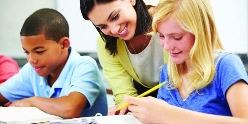 مشاوره تحصیلی دانش آموزان