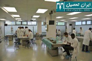 برای قبول شدن در رشته پزشکی چه باید کرد؟