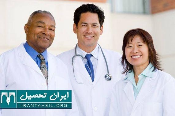 بهترین سن برای تحصیل در رشته پزشکی