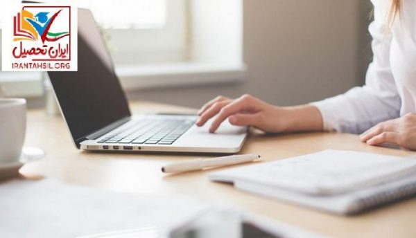 خدمات مشاوره تحصیلی آنلاین