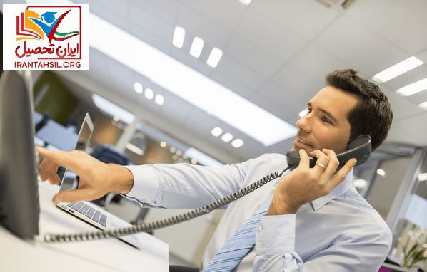 شماره تماس مشاوره برنامه ریزی درسی