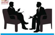 مصاحبه دانشگاه رضوی 98