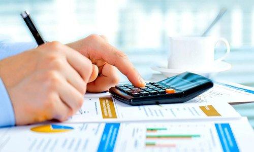 بودجه بندی کنکور تجربی