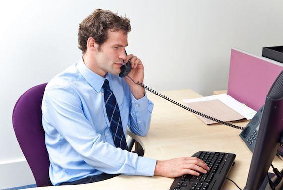 شماره تلفن مشاورین سازمان سنجش
