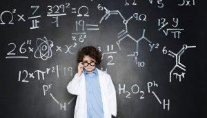 راهنمای ثبت نام مدارس تیزهوشان و نمونه دولتی
