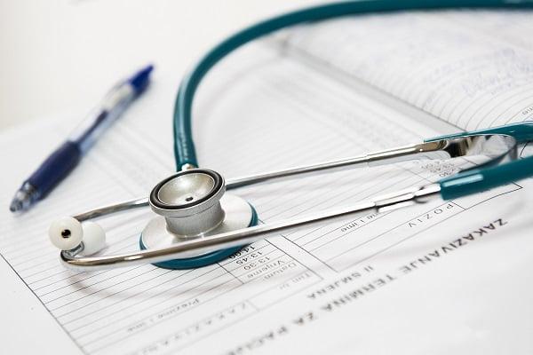 ثبت نام پزشکی بدون کنکور سال 99