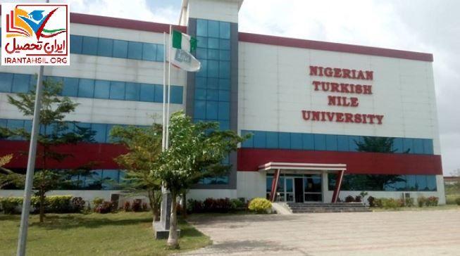 لیست دانشگاه های بدون کنکور پزشکی