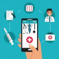 تضمین قبولی در رشته پزشکی