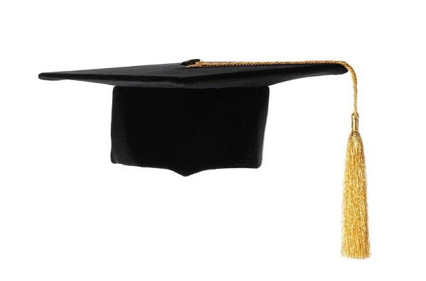 مشاوره کنکور تجربی با دانشجویان پزشکی