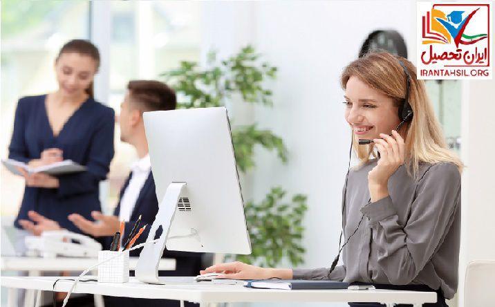 مشاوره تلفنی رایگان روانشناسی