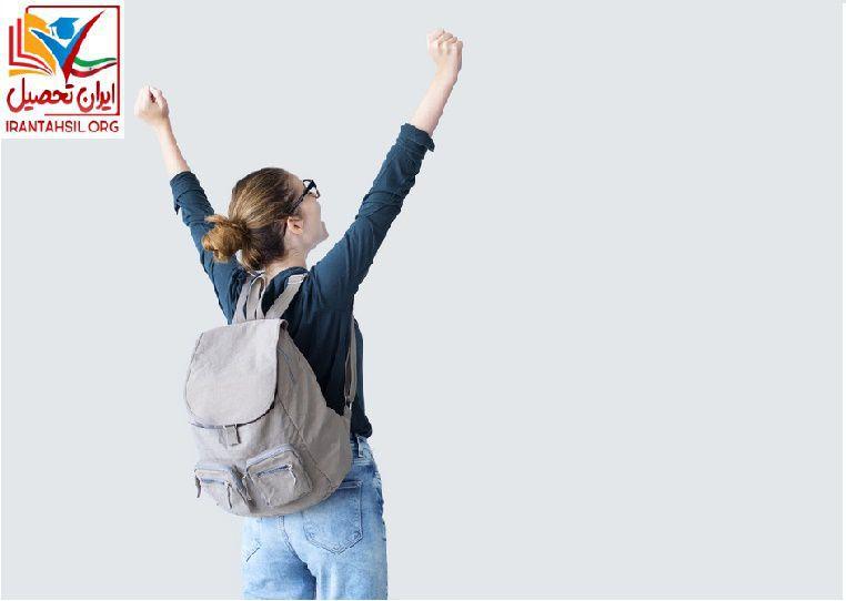 مشاوره قبولی در مدارس